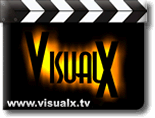 VisualX