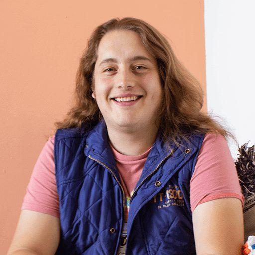 Eduardo Wero