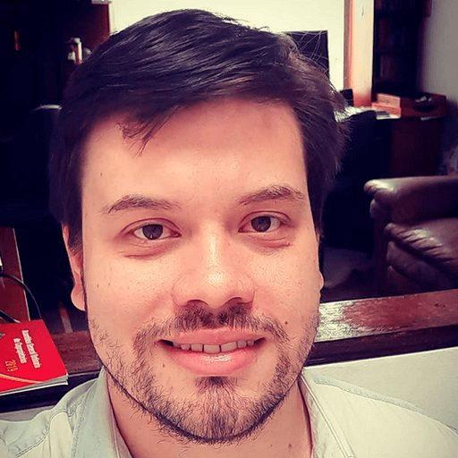 Juan P. (Dero)