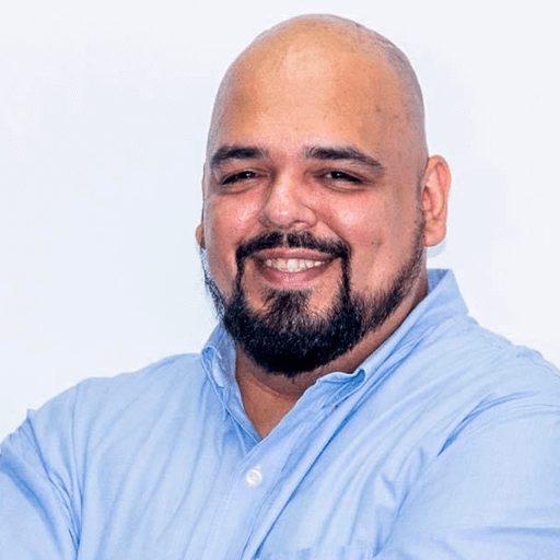 Juan Pablo Quiñe