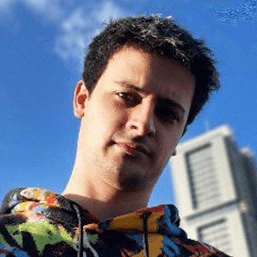 Marcelo Vázquez (s4vitar)